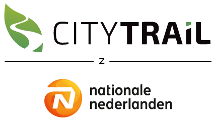 city_TRAIL_bez