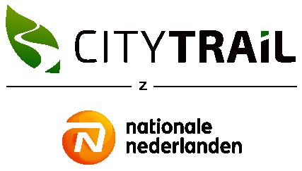 city_TRAIL_bez