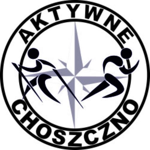 Aktywne Choszczno